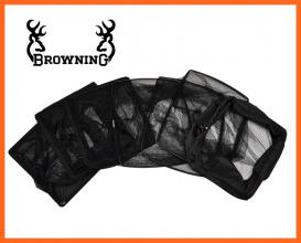 Browning Black Magic Space 3,0m Verseny Haltartó Háló
