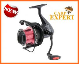 Carp Expert Power Feeder 5000-res Távdobó Orsó