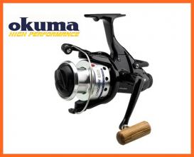 Okuma Longbow 6500-as Távdobó Orsó
