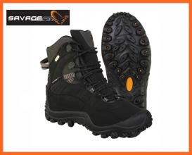 Savage Gear Offroad Boot Bakancs 42-es