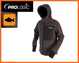 Prologic Commander Fleece Átmeneti Kabát XL-es