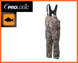Prologic Max 5 Armour Thermoruha Alsó S-es