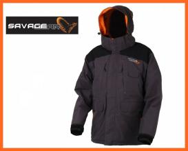 Savage Gear Pro Guard Thermo Jacket M-es